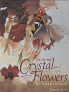 painting-crystal-and-flowers